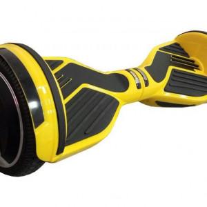 Гироскутер Smart Balance Genesis Pro Yellow (Желтый)