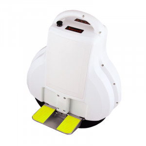 Моноколесо Hoverbot Q3 White (Белый)