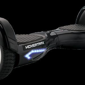 Гироскутер оригинальный Черный Razor Hovertrax 2.0 Black