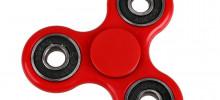 Fidget Hand Spinner(хенд-спиннеры)