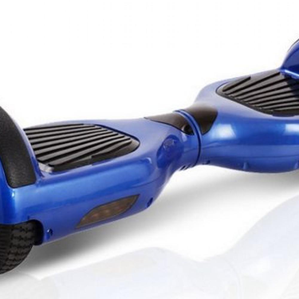 Гироскутер Синий Smart Balance Wheel Blue 6,5