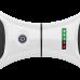 Гироскутер оригинальный Белый Razor Hovertrax 2.0 White