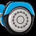 Гироскутер оригинальный Синий Razor Hovertrax 2.0 Blue