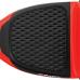 Гироскутер оригинальный Красный  Razor Hovertrax 2.0 Red