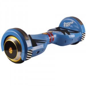 Гироскутер Синий Hoverbot A-2 Blue для детей