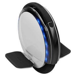 Моноколесо Ninebot One S2 310WH White (Белый) Bluetooth