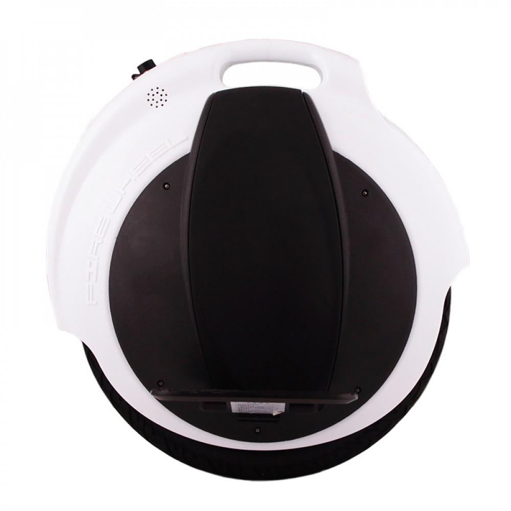 Моноколесо FireWheel F260 White (Белый)