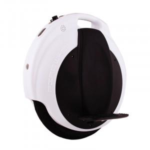Моноколесо FireWheel F528 White (Белый)