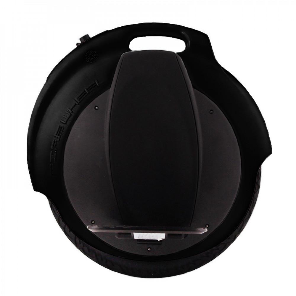 Моноколесо FireWheel F528 Black (Чёрный)