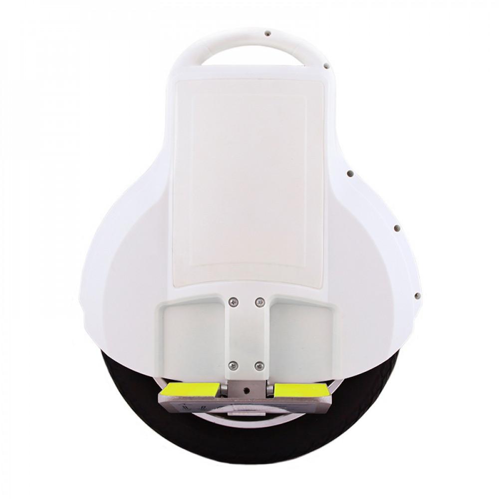Моноколесо Hoverbot Q3С White (Белый)