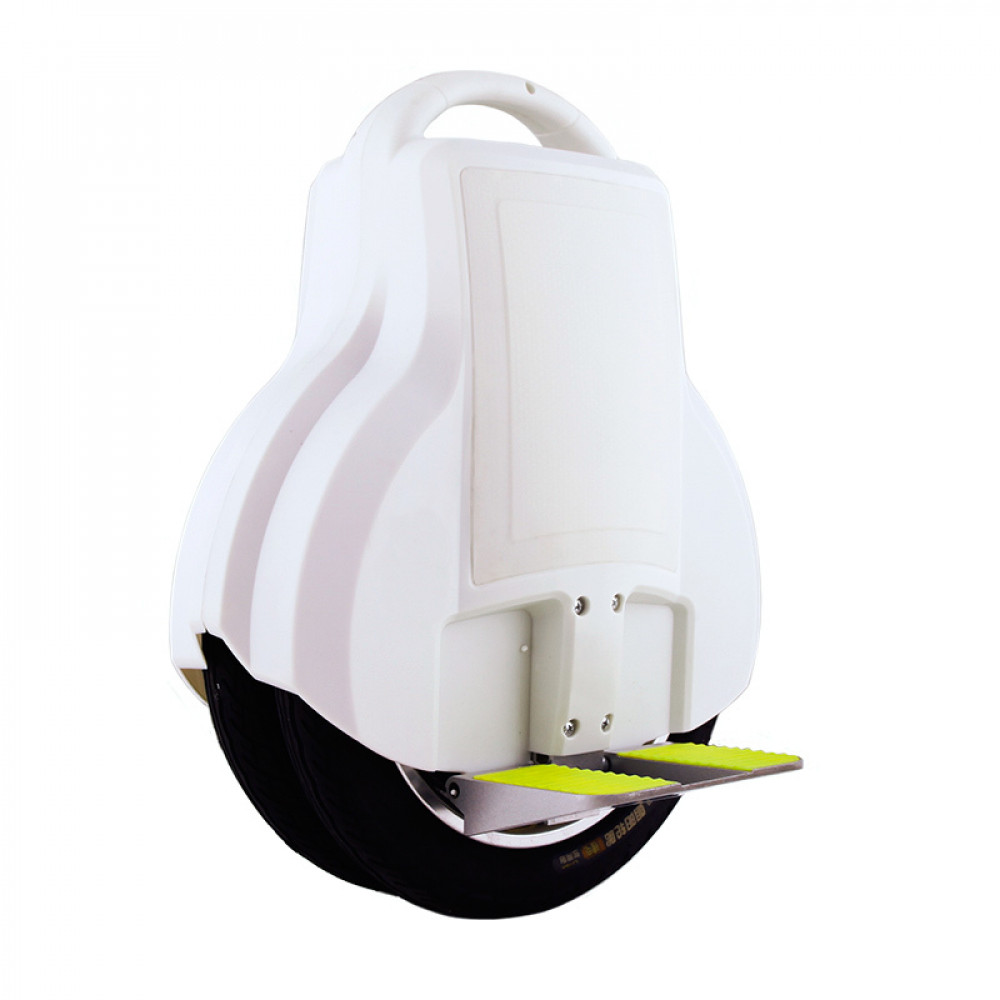 Моноколесо Hoverbot Q3S White (Белый)