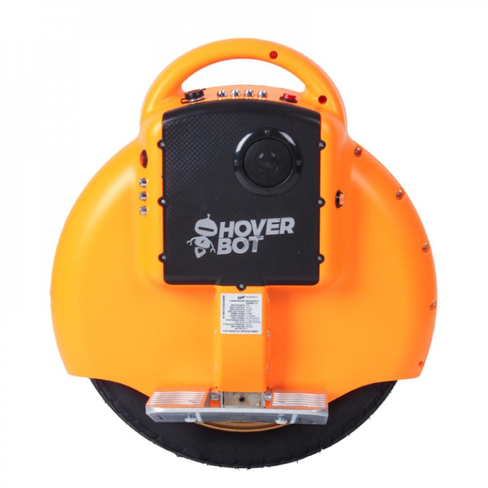 Моноколесо Hoverbot S-3BT Orange (Оранжевый) Bluetooth