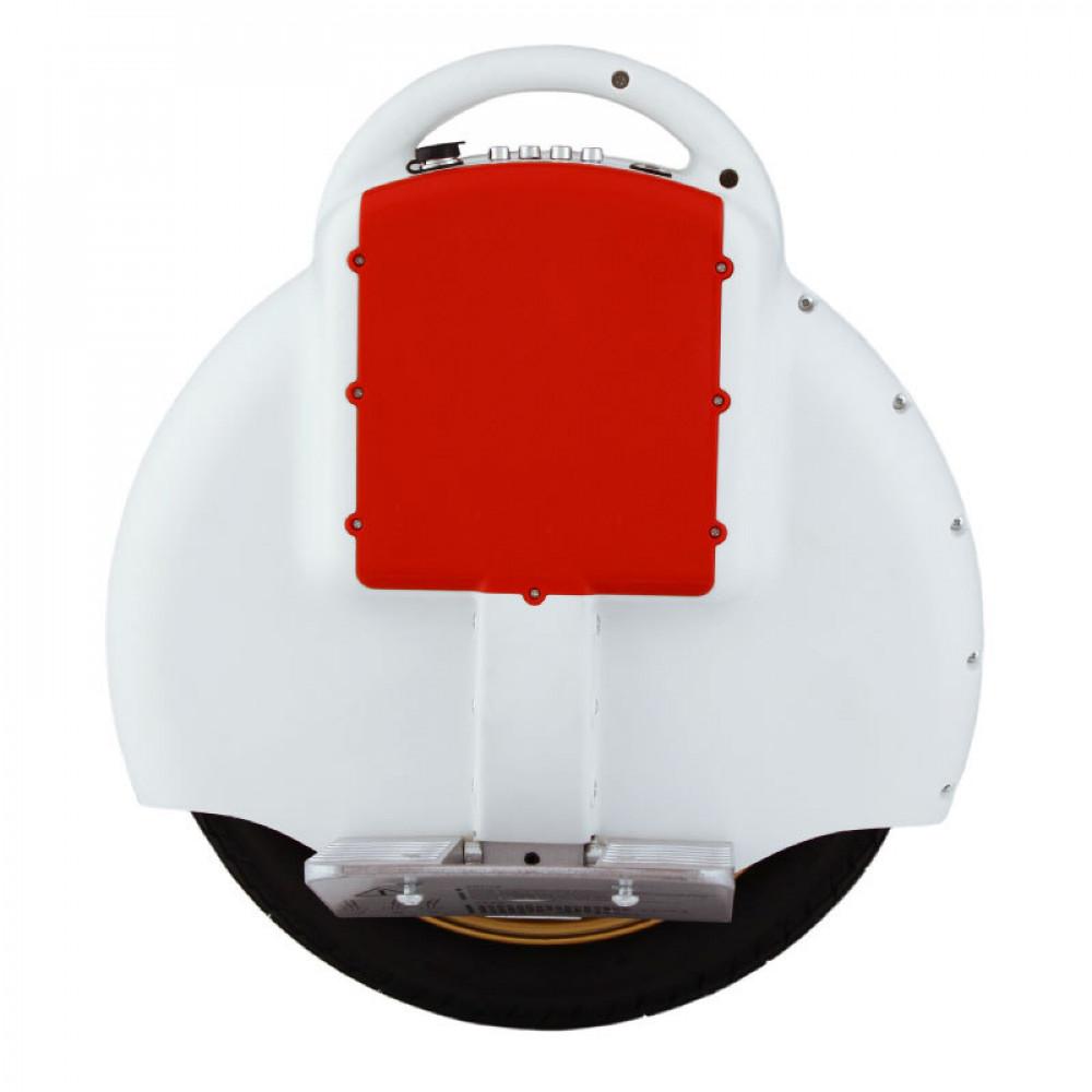 Моноколесо Hoverbot S-1 White (Белый)
