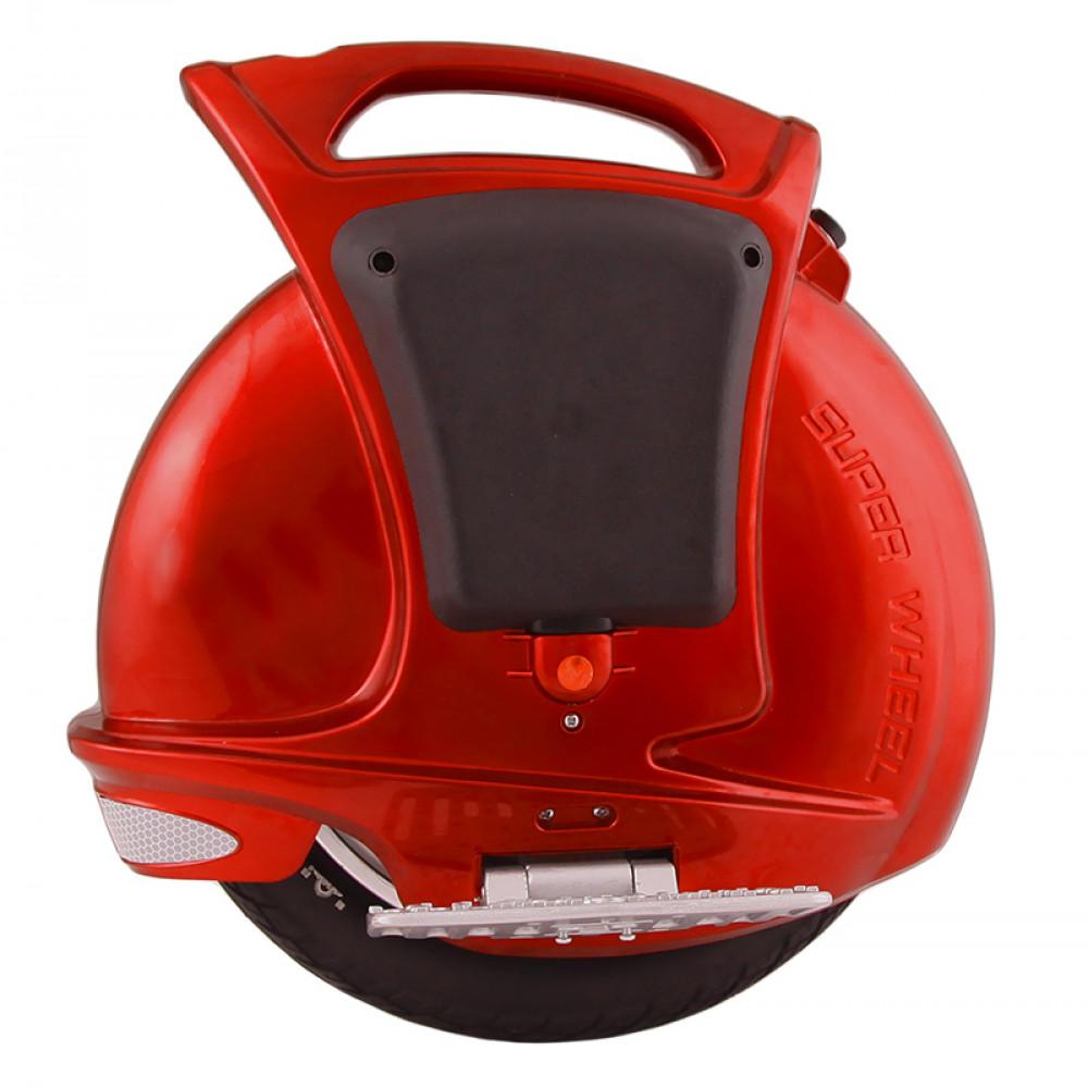 Моноколесо Hoverbot S-11 Red (Красный)