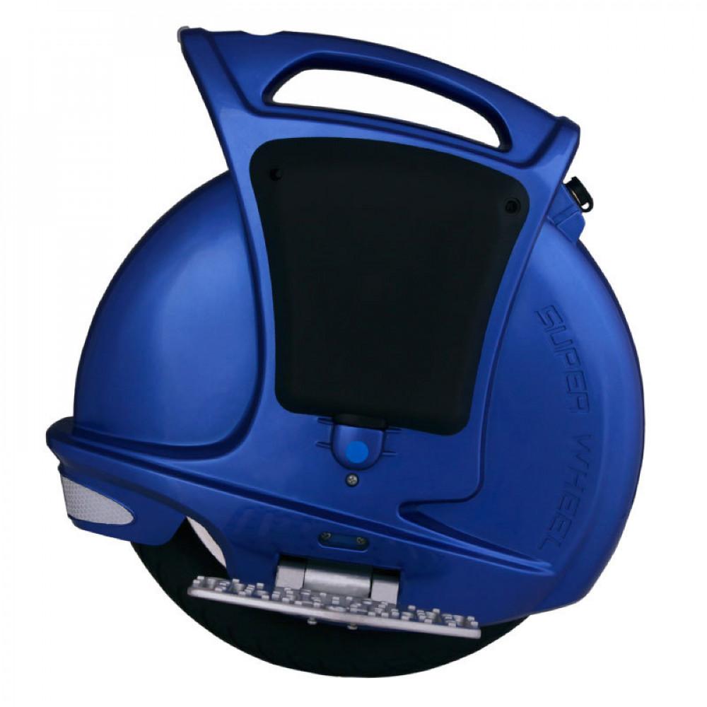 Моноколесо Hoverbot S-11 Blue (Синий)
