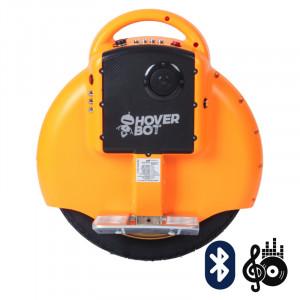 Моноколесо Hoverbot S-3BL Orange (Оранжевый) Bluetooth