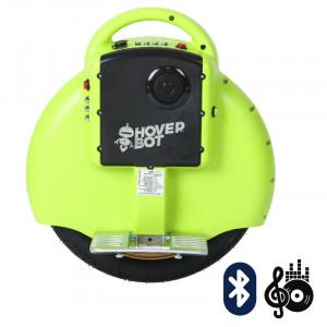 Моноколесо Hoverbot S-3BL Green (Зеленый) Bluetooth
