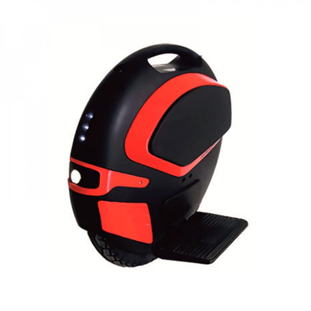 Моноколесо Hoverbot X-6P2 Red (Красный)
