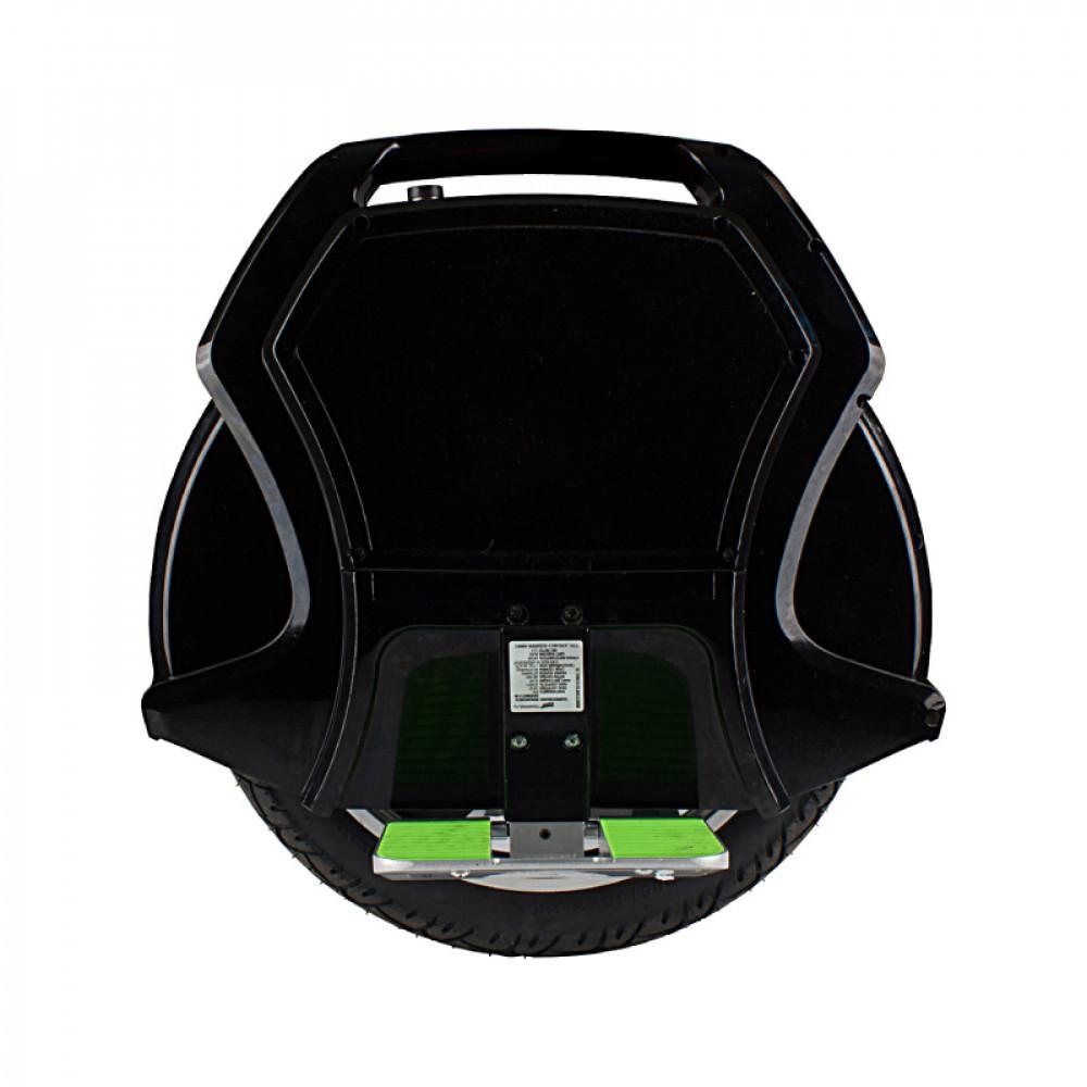 Моноколесо Hoverbot X-8 Black (Черный)