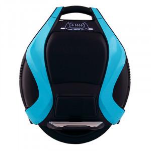 Моноколесо Inmotion 3V Pro Blue (Синий) с ручкой