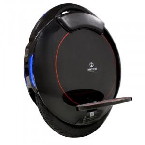 Моноколесо Inmotion V-5 Black (Чёрный) Bluetooth с ручкой
