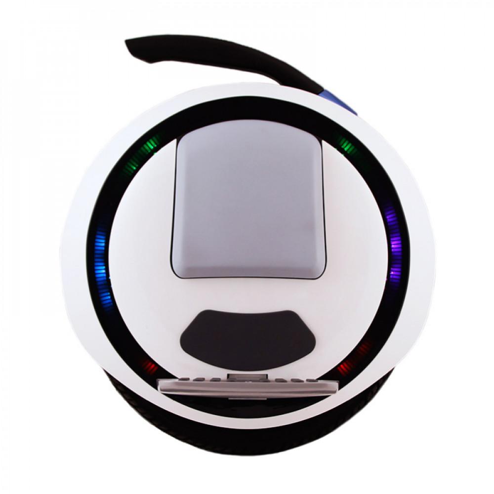 Моноколесо Ninebot One E White (Белый) Bluetooth