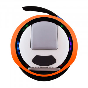 Моноколесо Ninebot One E Orange (Оранжевый) Bluetooth