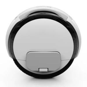 Моноколесо Ninebot One A1 155WH White (Белый) Bluetooth