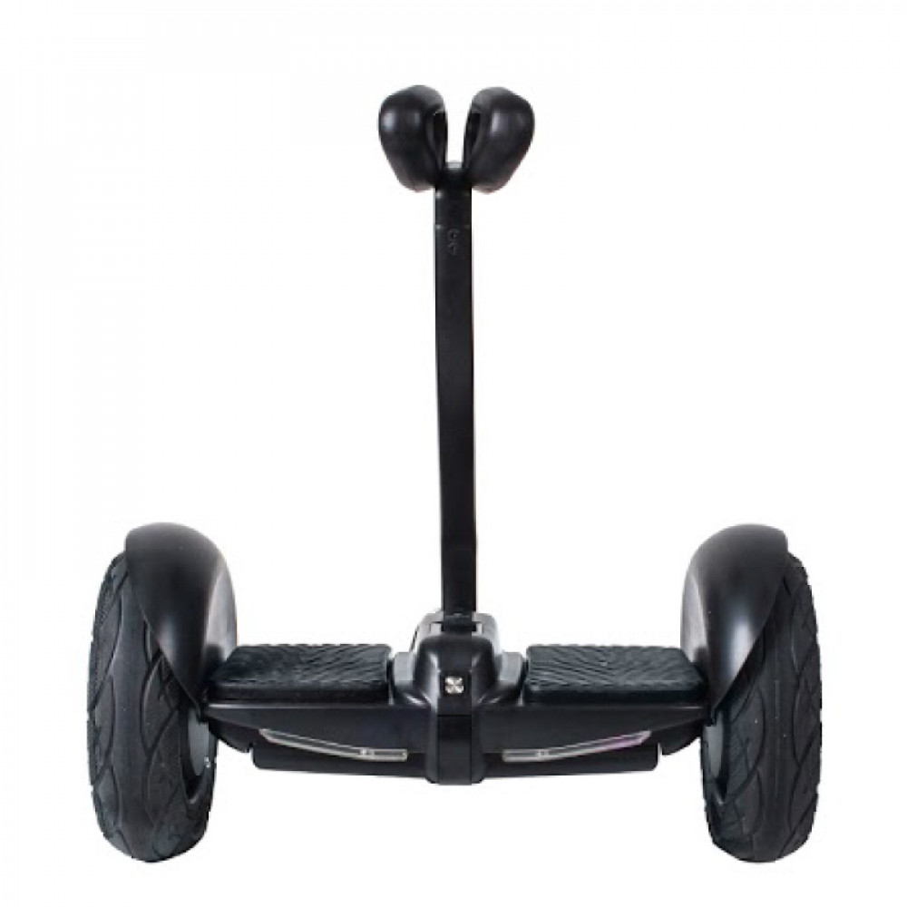 Сигвей Hoverbot mini Black (Черный) Bluetooth
