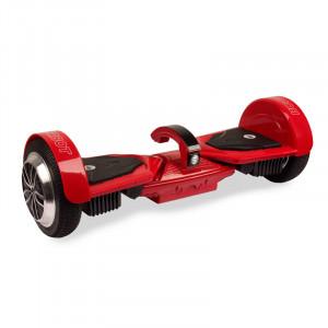 Гироскутер Красный Hoverbot A-16 Red Bluetooth