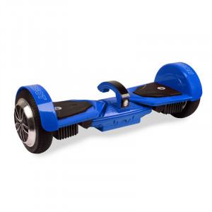 Гироскутер Синий Hoverbot A-16 Blue Bluetooth