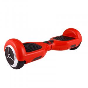 Гироскутер Красный Hoverbot A-3 Red