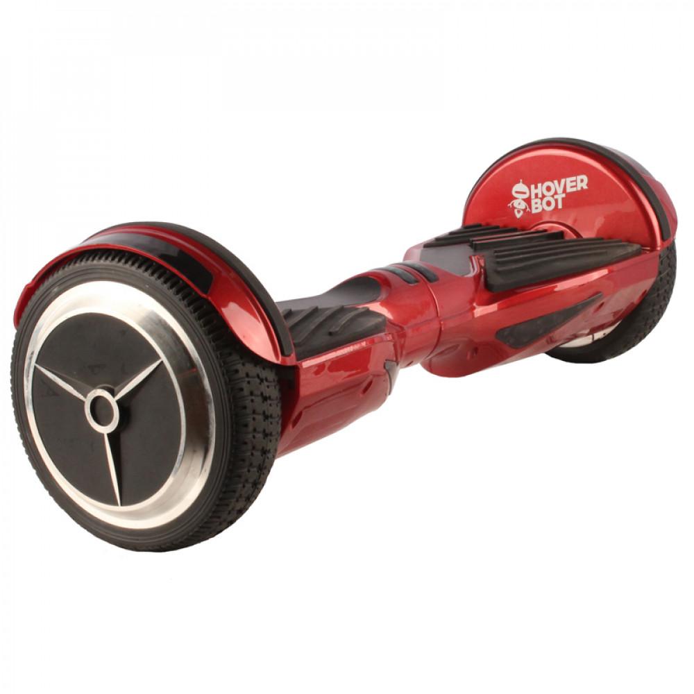Гироскутер Красный Hoverbot A-6 Red