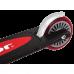 Детский Самокат Razor B120 Red (Красный)