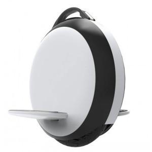 Моноколесо Белое IPS Zero 260 White Bluetooth