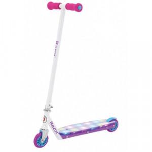 Детский Самокат Razor Party Pop Purple (Фиолетовый)