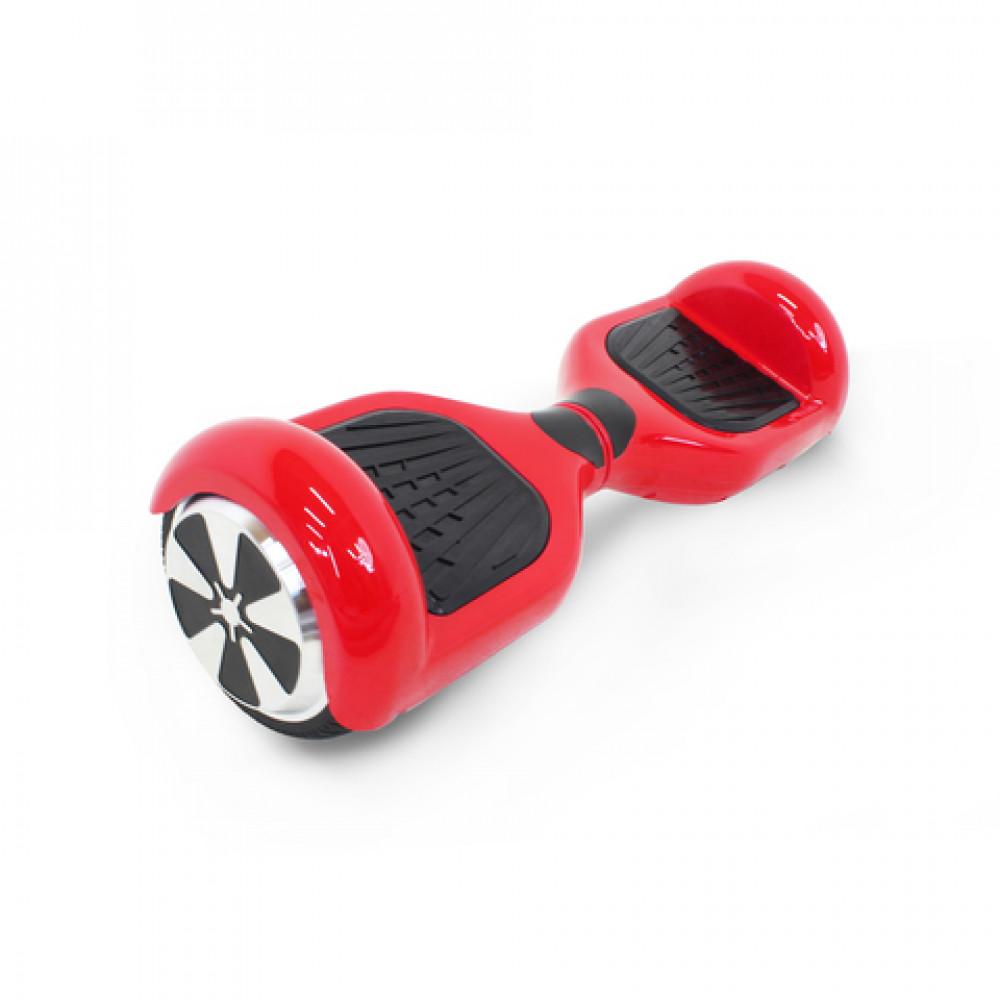 Гироскутер Красный Hoverbot A-3 Light Red