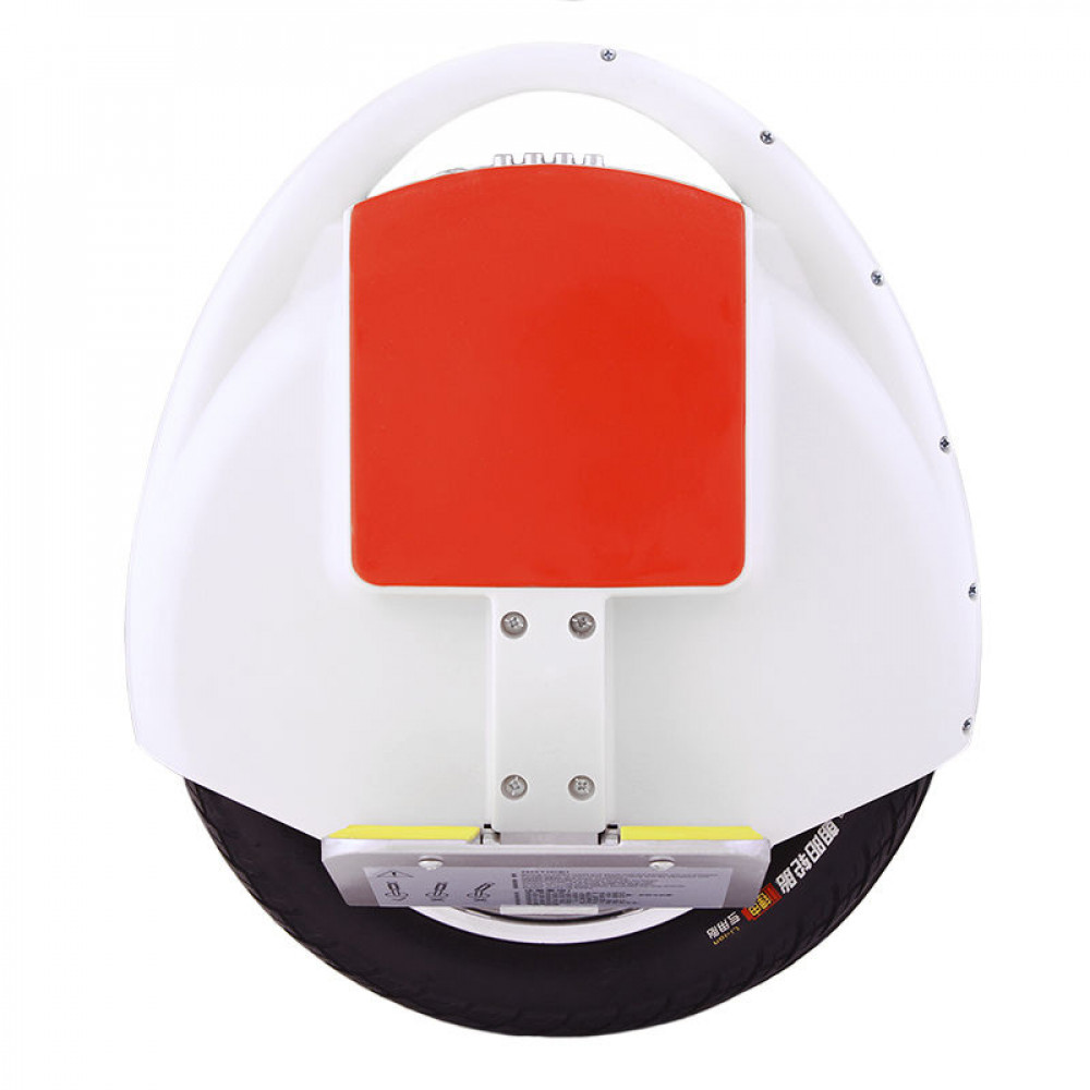 Моноколесо Hoverbot S5 White (Белый) Bluetooth